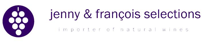 J&F-Logo-(5).png