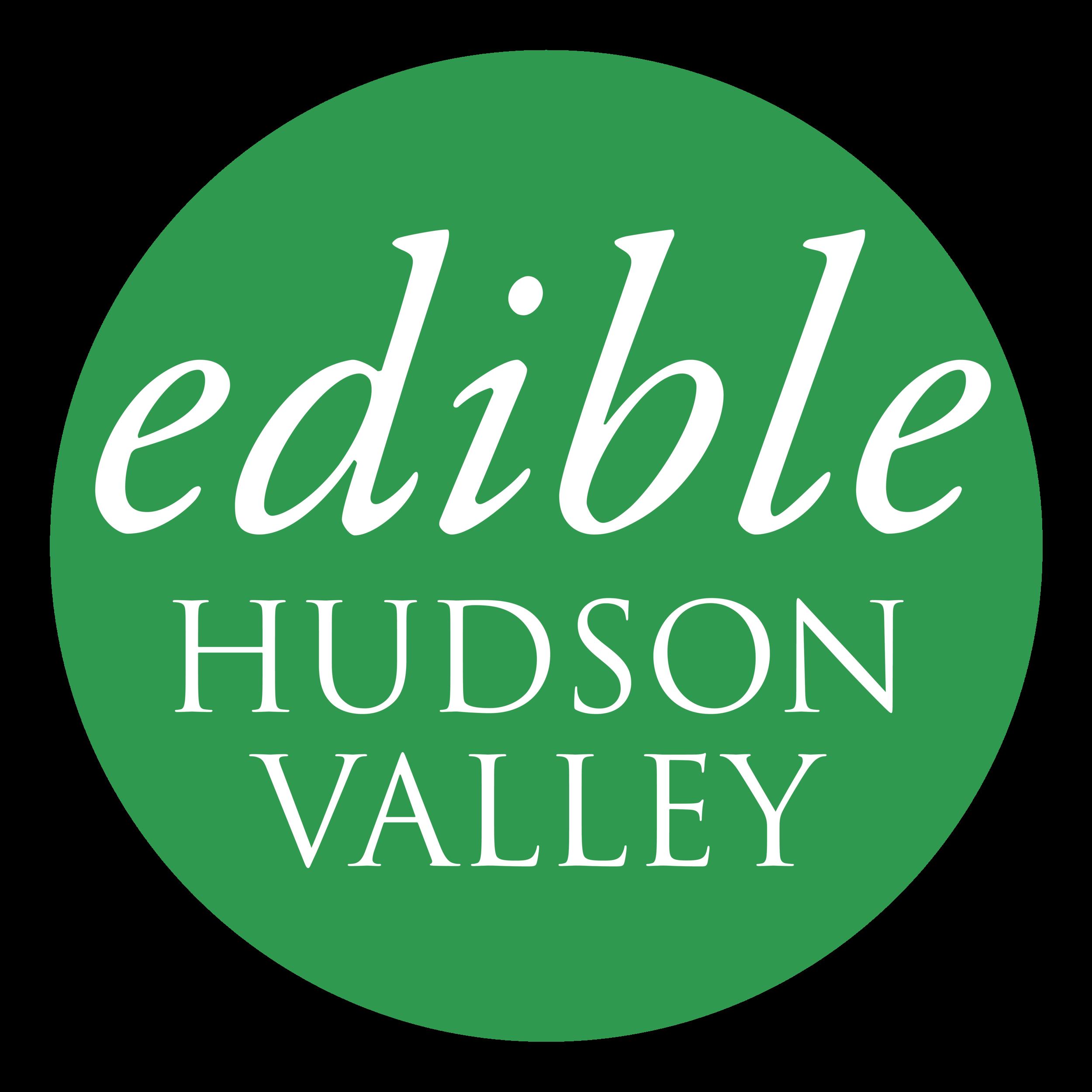 EHV Green Circle Logo.png