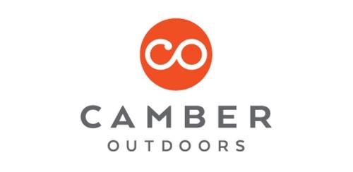 Outdoor Industry Careers for Women -