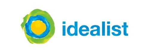 Impact, Non-profit, Activist, and Alternative Lifestyle Job Postings -