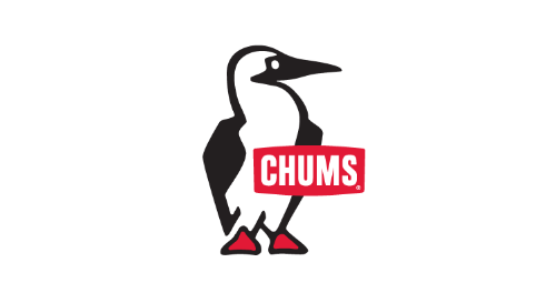 Chums and Outwild Partnership
