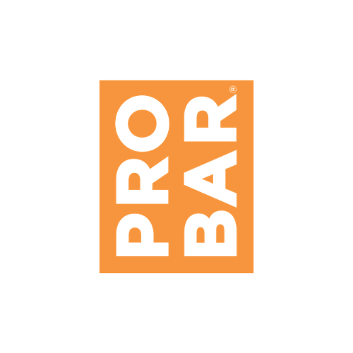 Probar and OUtwild Parnership