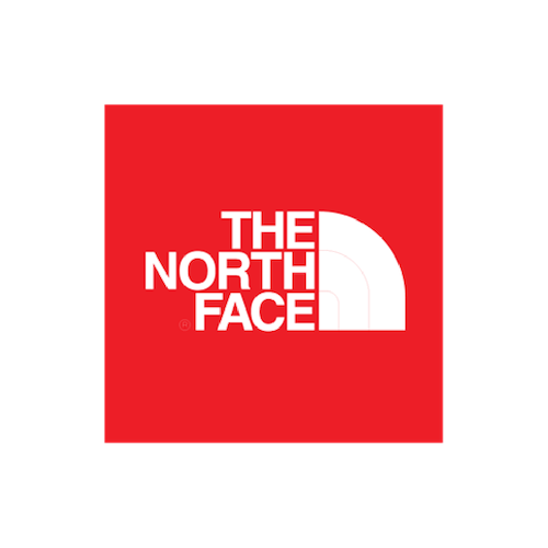 North Face and Outwild Partnership