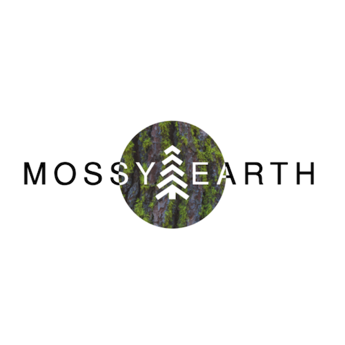 Mossy Earth and Outwild Partnership