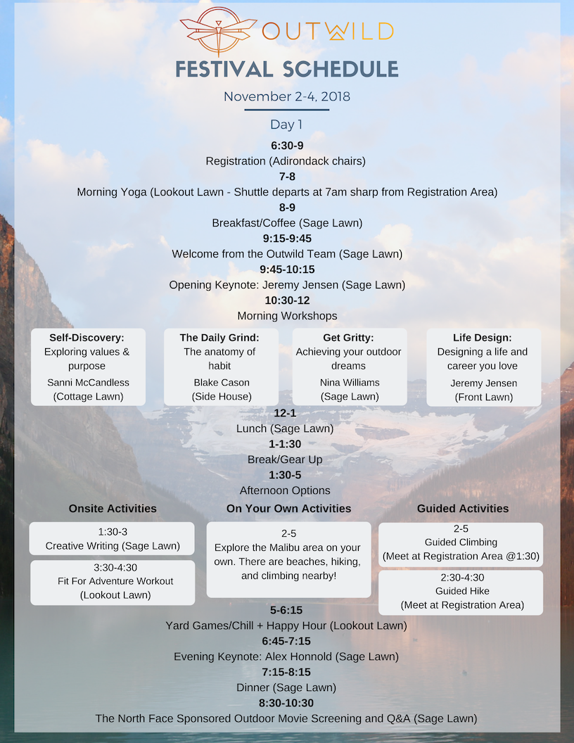 Public Facing Schedule v8.png