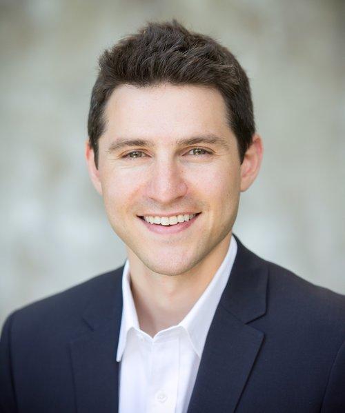 Gideon-Cohn-Good-Capital-financial-advisor.jpg