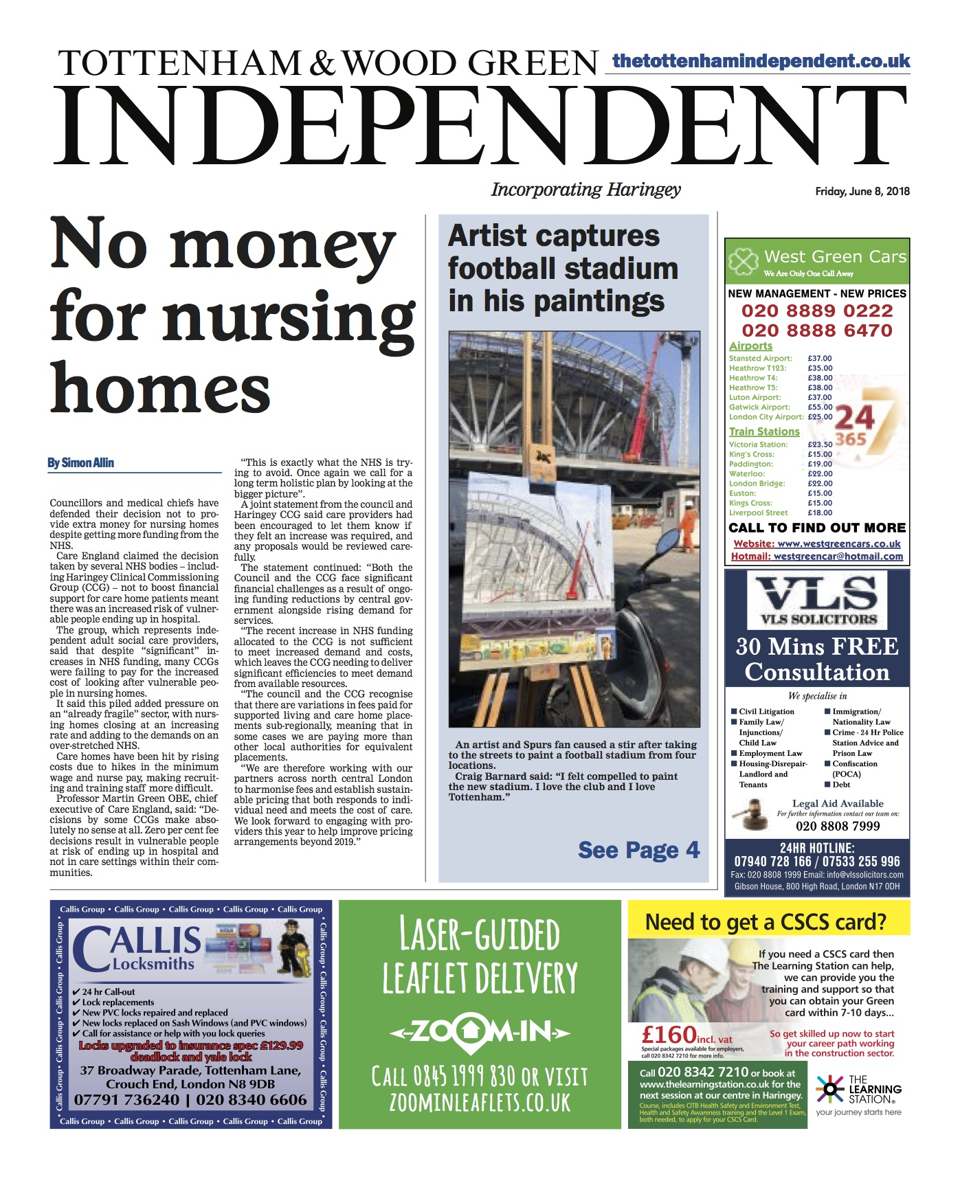 Tottenham and Wood Green Independent 8 June 2018.jpg