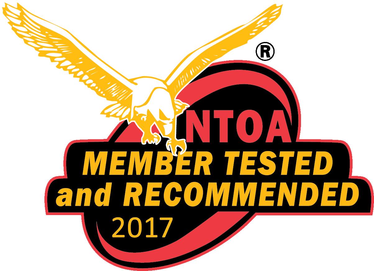MAIN 2017 MemberTested color logo.png