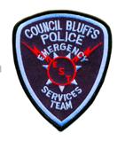 CouncilBluffs.png