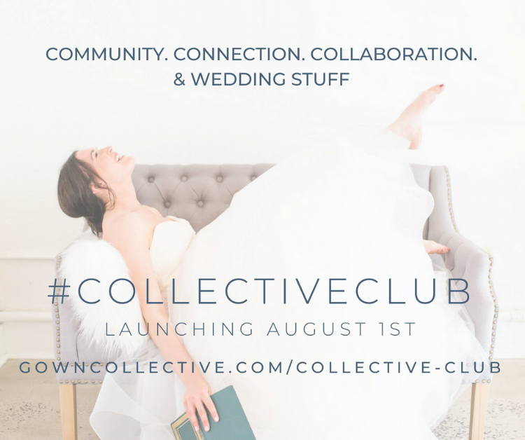#collectiveclub.png