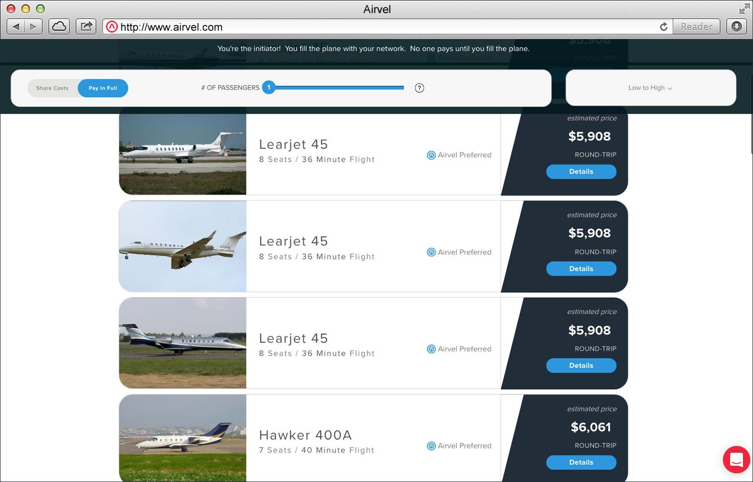 Airvel_private_air_charters_step2.jpg