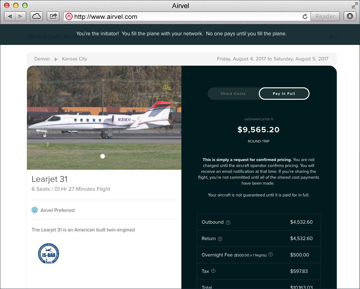 pay-in-full-for-the-private-plane-charter.jpg