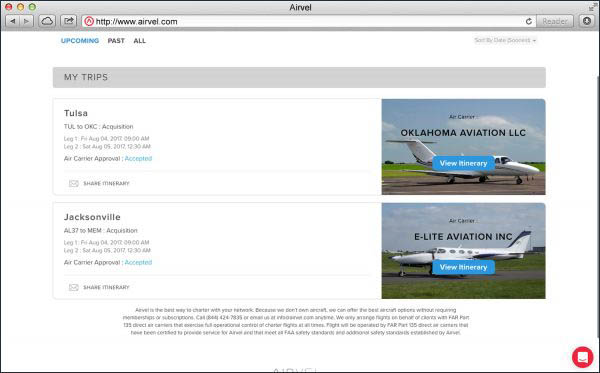 Airvel_private_air_charters_step4-600x373.jpg