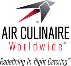 AIR CULINAIRE WORLDWIDE NETWORK