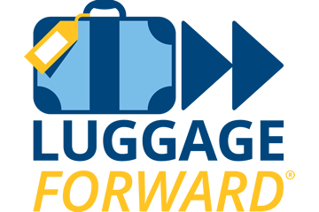 LUGGAGE FORWARD