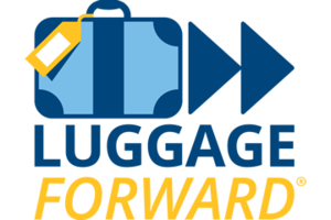 luggage_forward.png