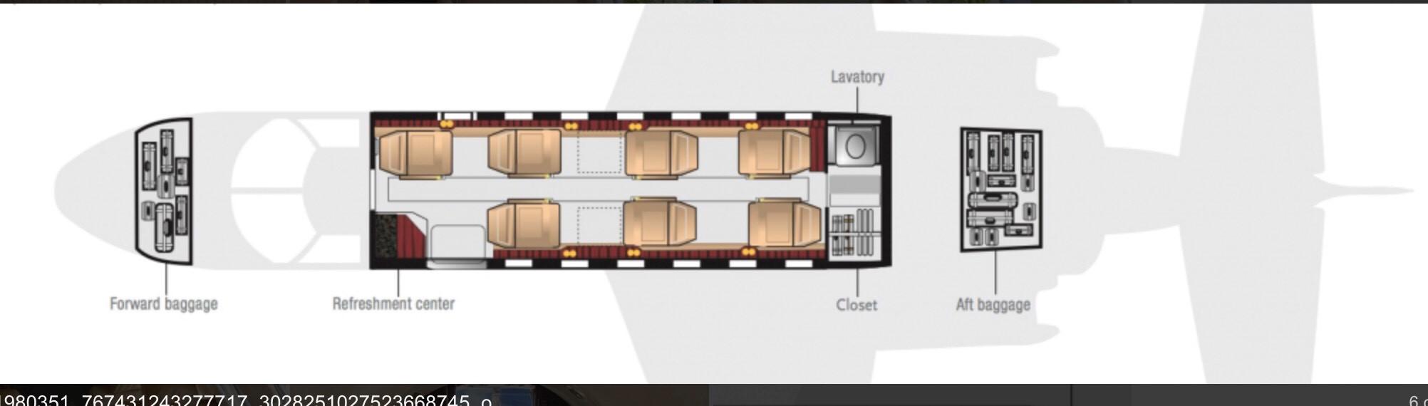 ultra seat plan.jpg