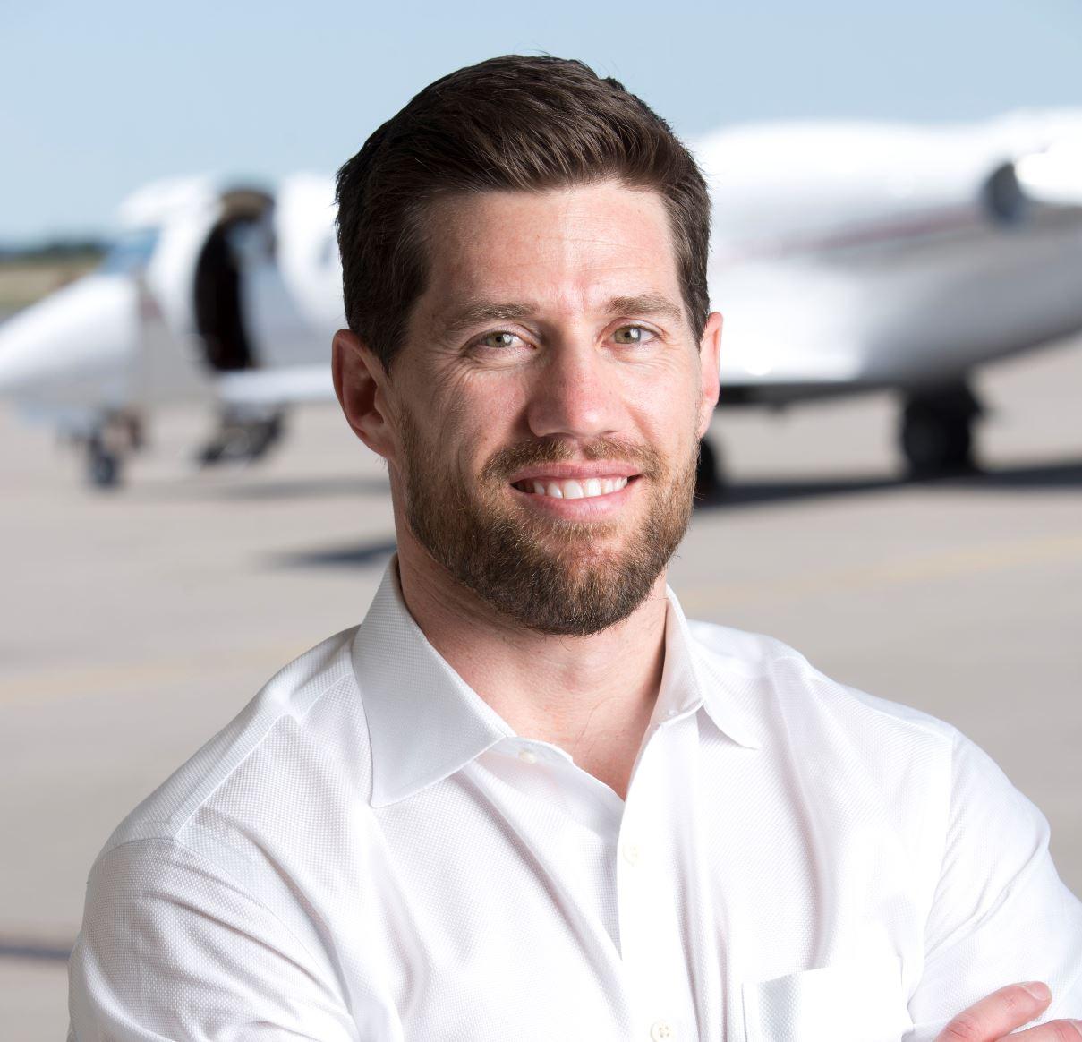 Joseph Plowman - President & CEO