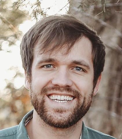 Brandon Brown - Sr Software Eng