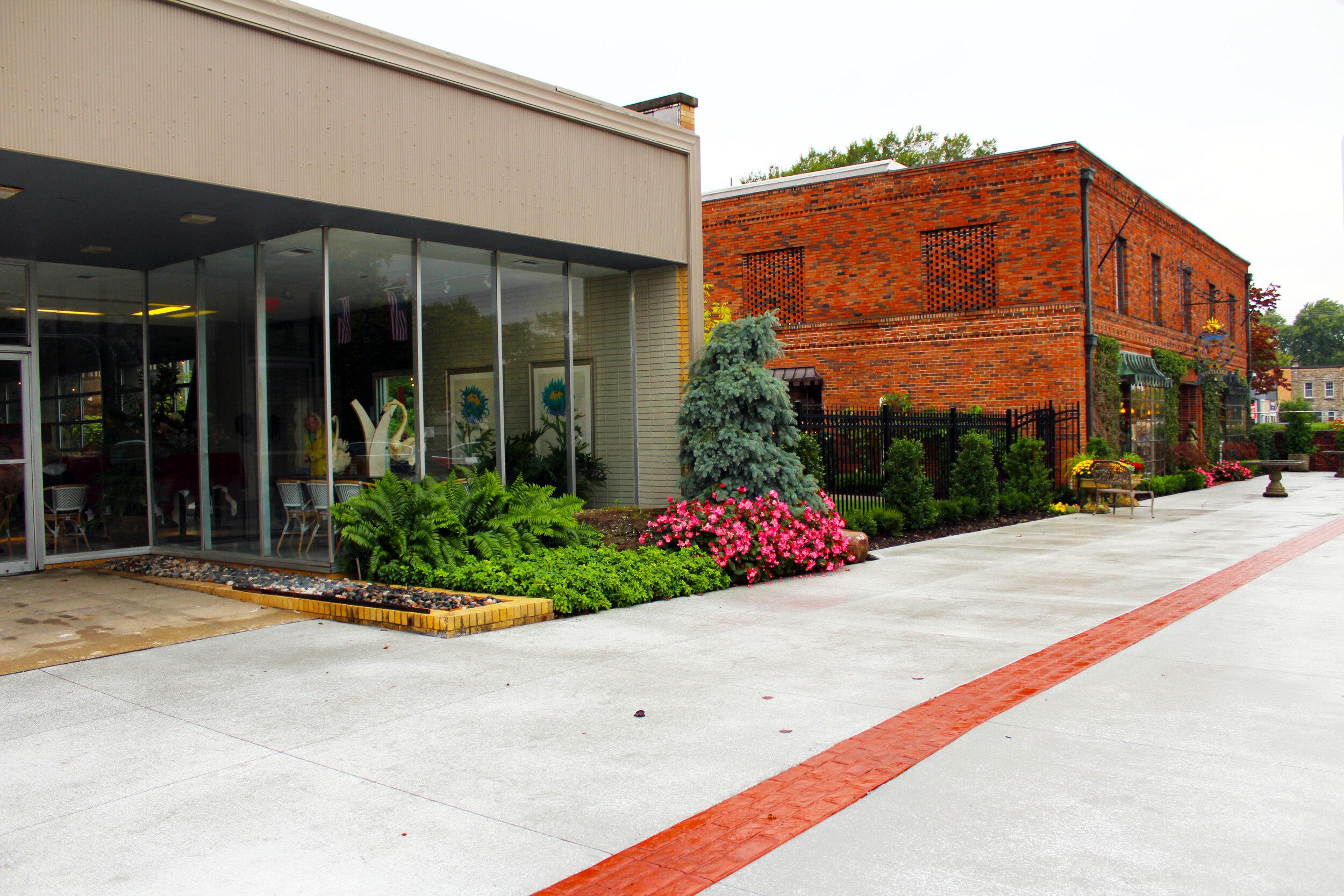 Swan-Dive-Event-Center-Upscale-Vivilore-Restaurant-Independence-Missouri-by-Vivilore.jpg