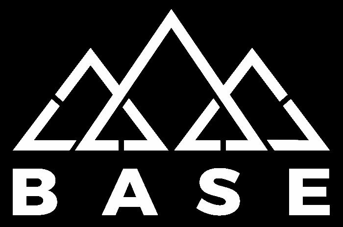 Base_LogoWhite_02.png