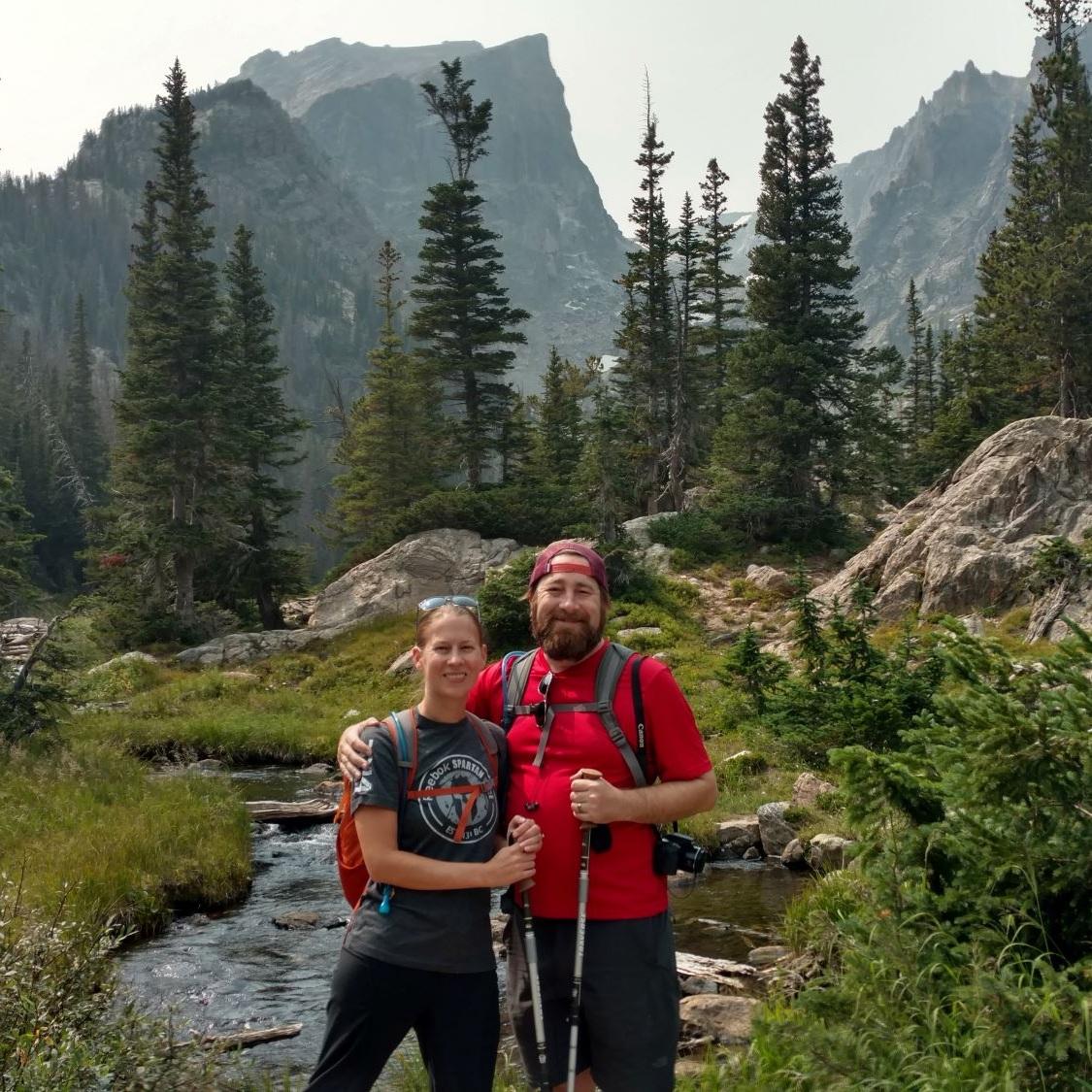 Andrea+and+Martin+Colorado+small.jpg