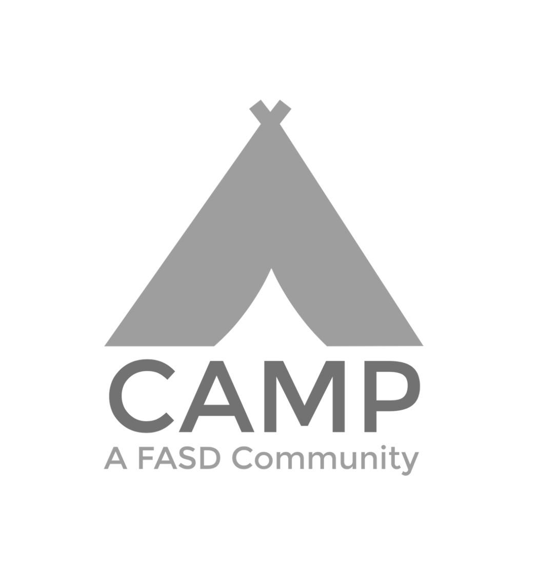 FASD Camp
