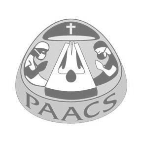 PAACS.jpg