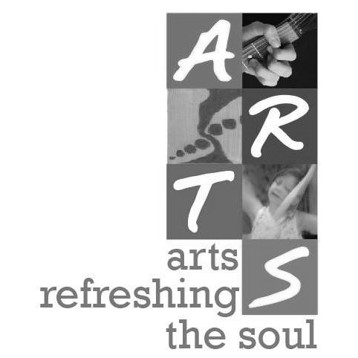 ARTS B AND W.jpg
