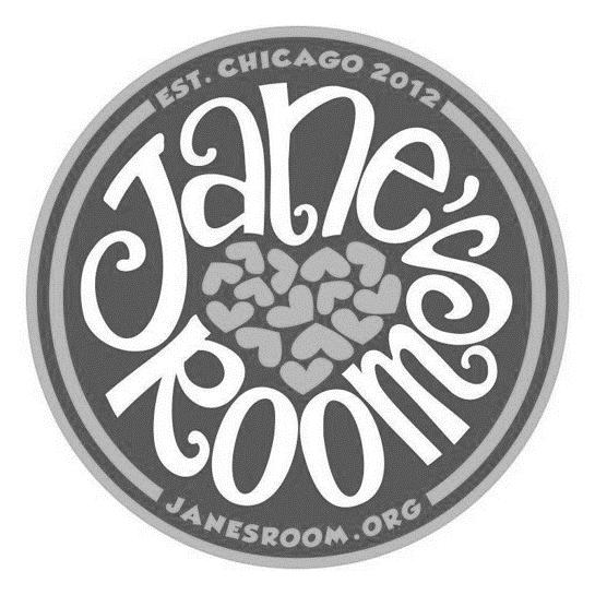 Janes room.png