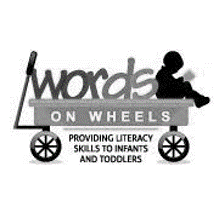 words on wheels bw.png