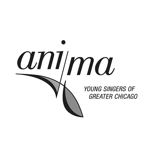 new_logo_anima smaller.png