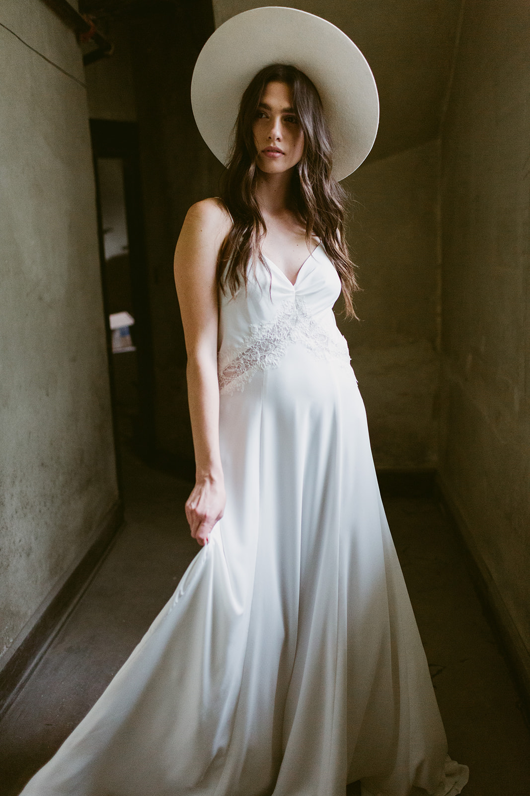 bridekc-lookbook-aug (321 of 583).jpg