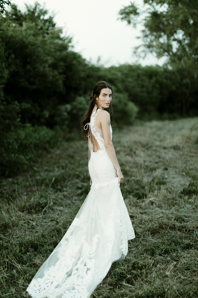 bride-kc-june-editorial (182 of 182).jpg