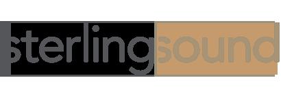 sterling-sound-logo-ctr.png