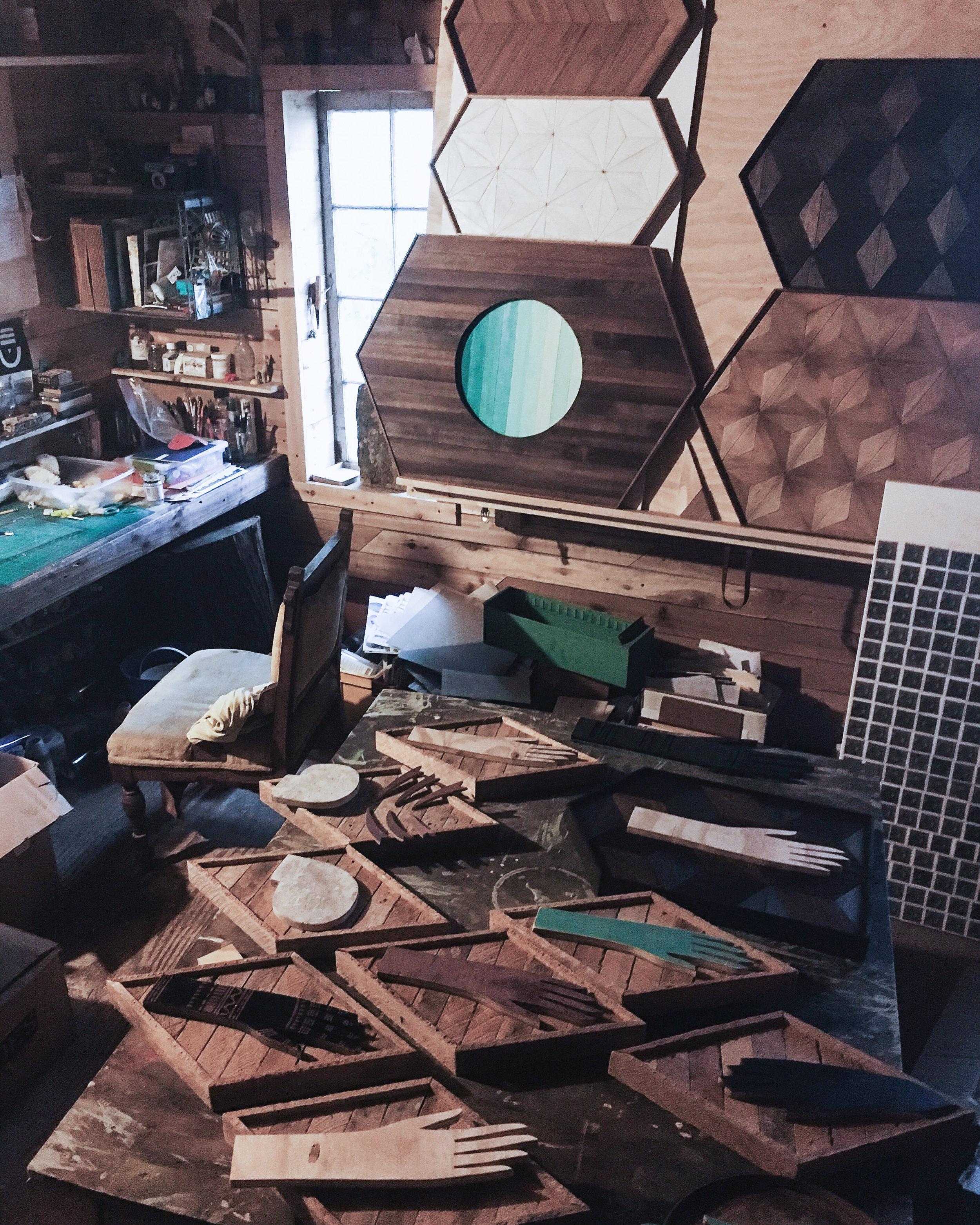 Greeley Studio Still Life 3.jpg