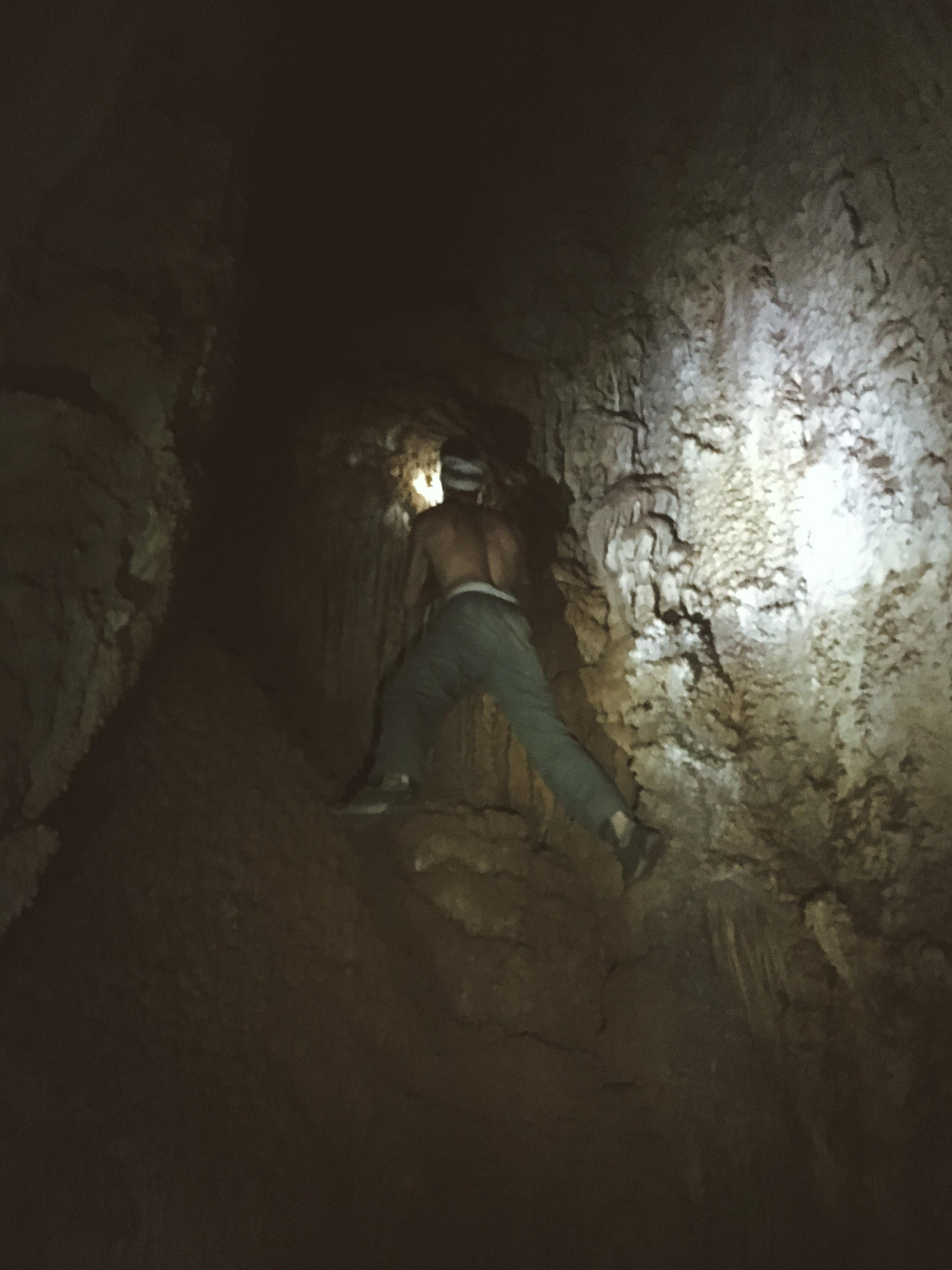 Heater Cave.jpg