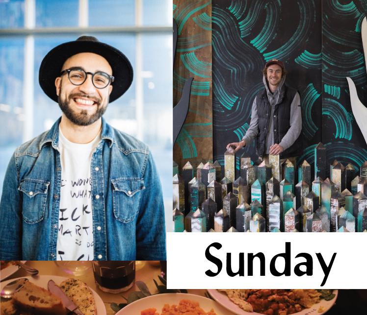 Friends-Weekend-Sunday-Schedule.jpg