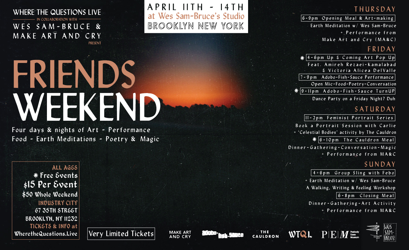 FRIENDS-WEEKEND-POSTER-Bv3.jpg