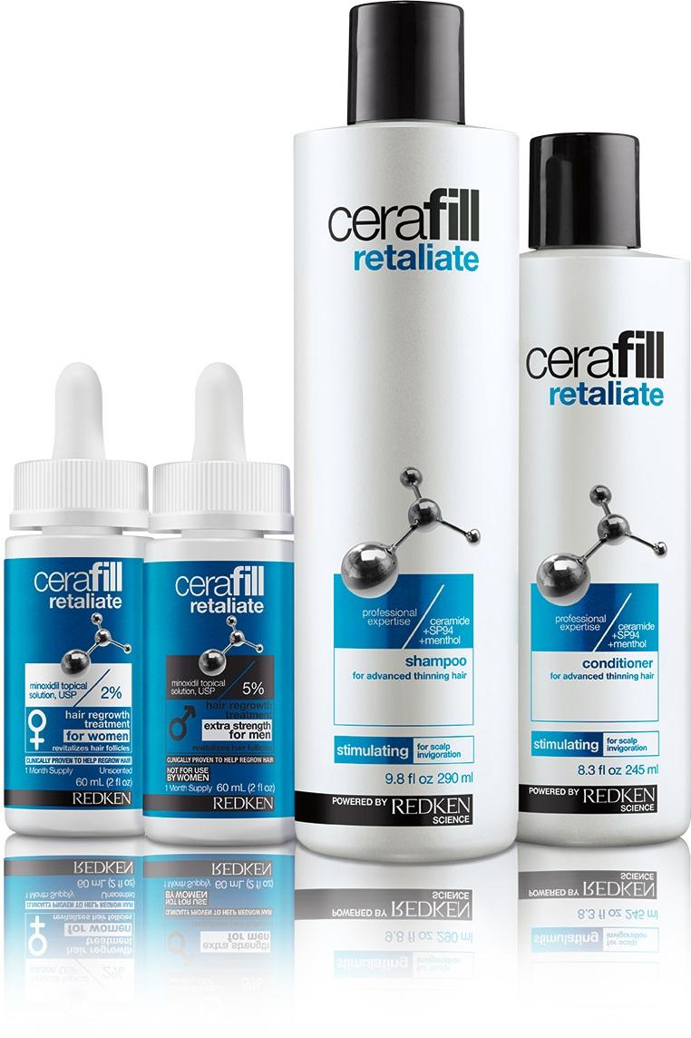 Cerafill_Retaliate_Group.jpg