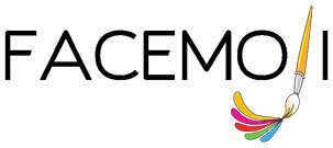 logo2016-layer 1.png