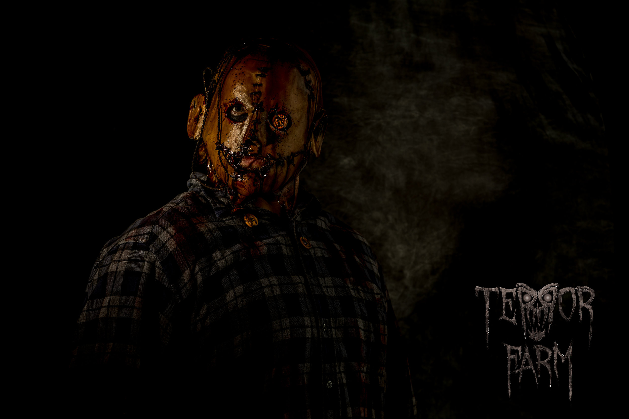 Scott as Harold 2.jpg