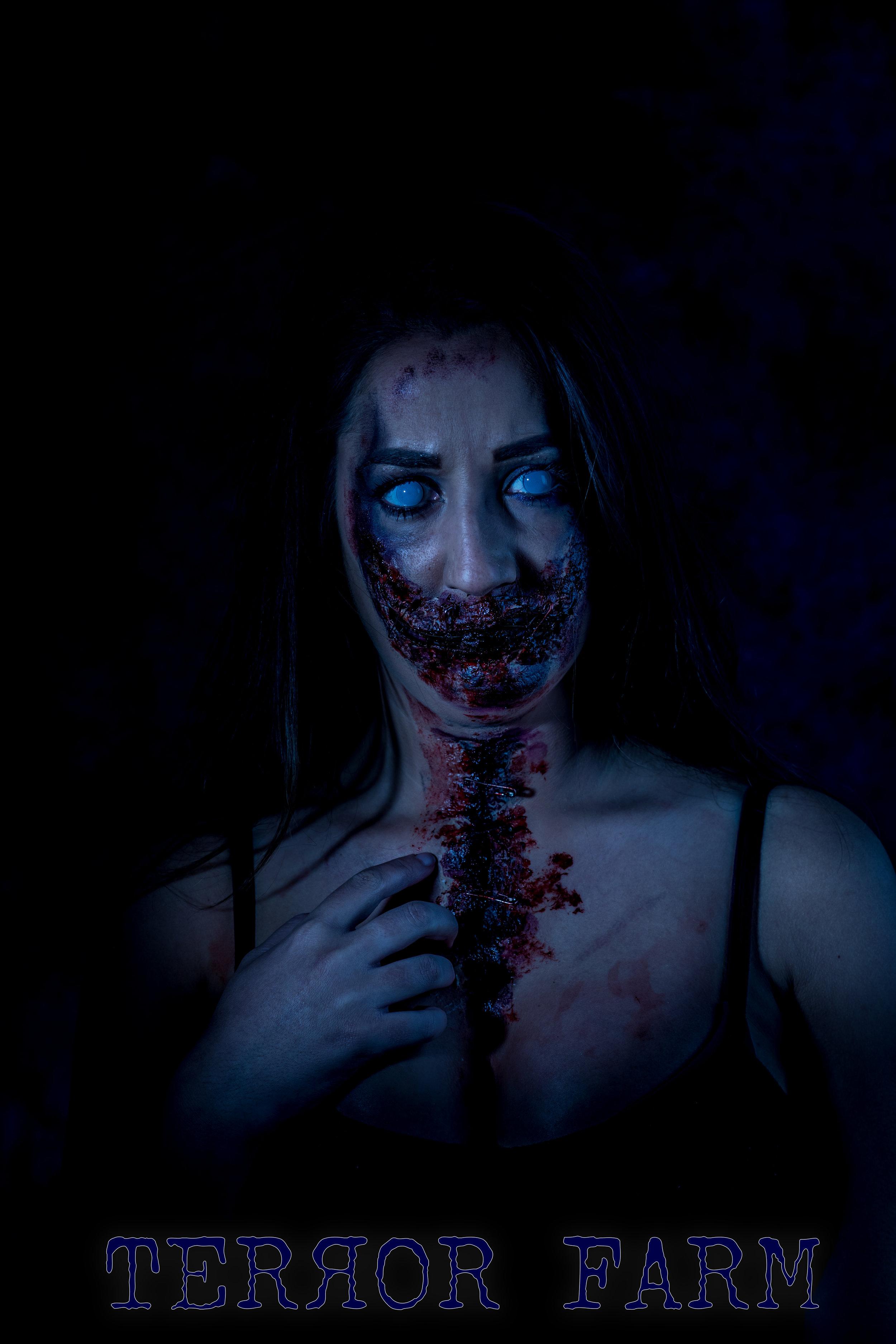 Jo vampire.jpg