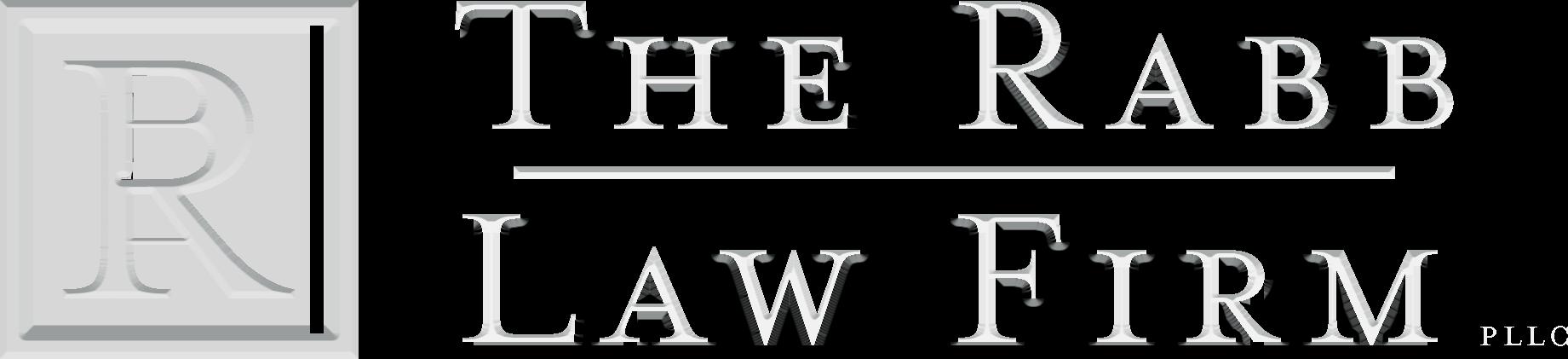 RABB Logo Box White.png