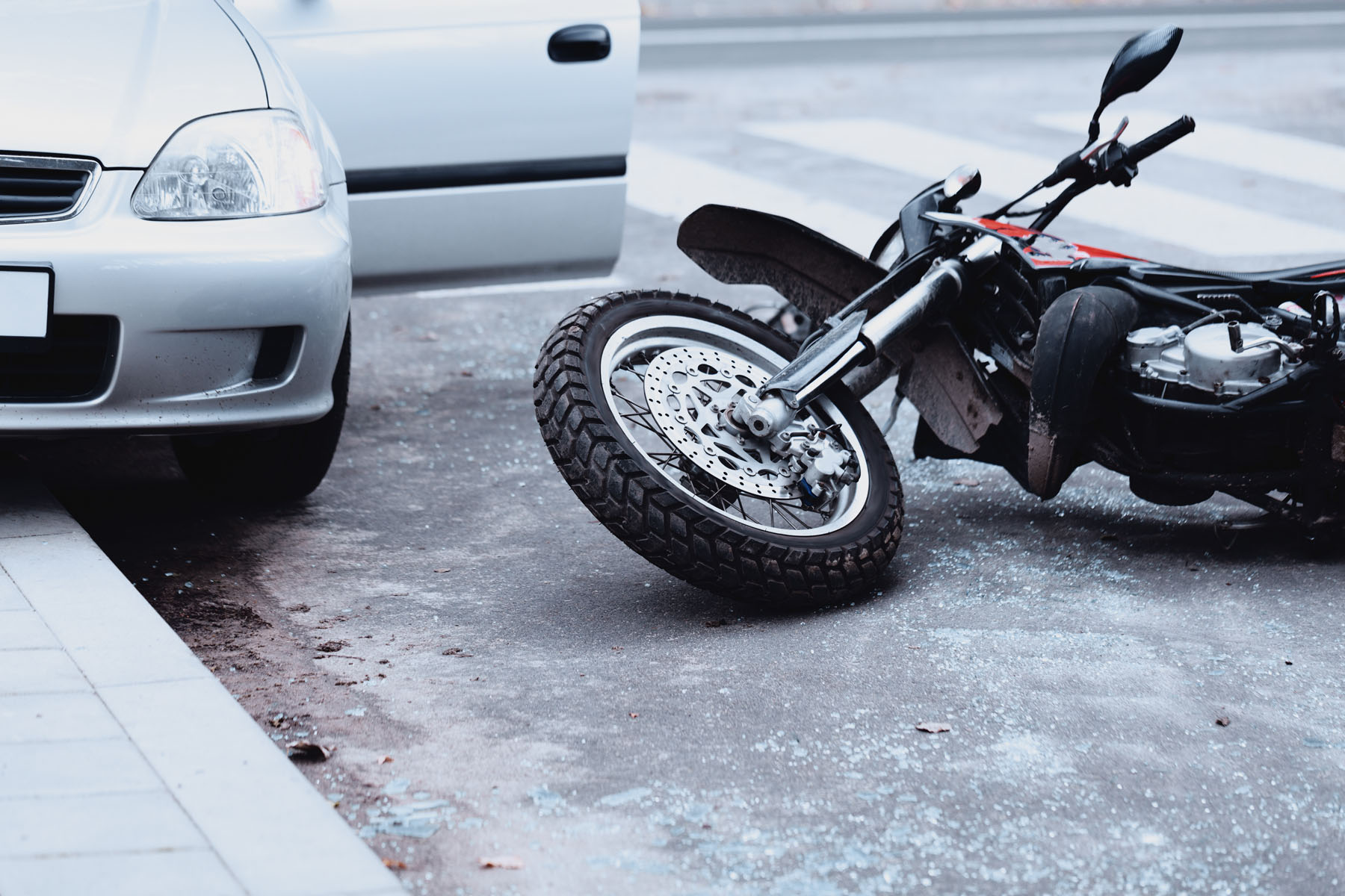 Motorcycle Accident.jpg