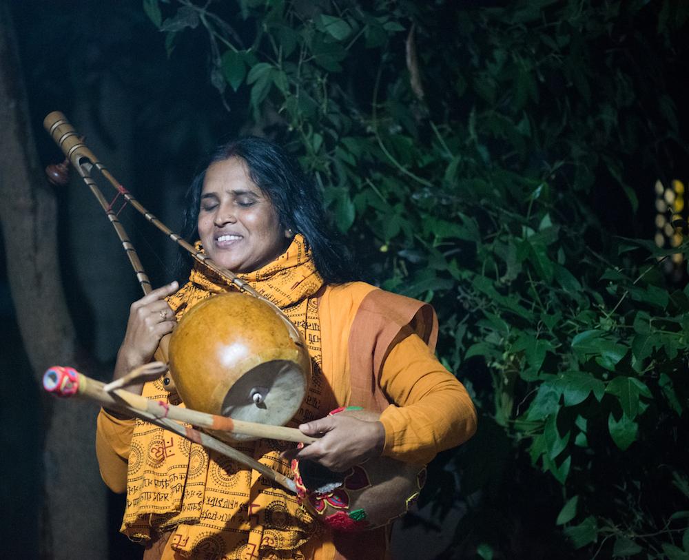 Santiniketan_India_Baul_Music.jpg