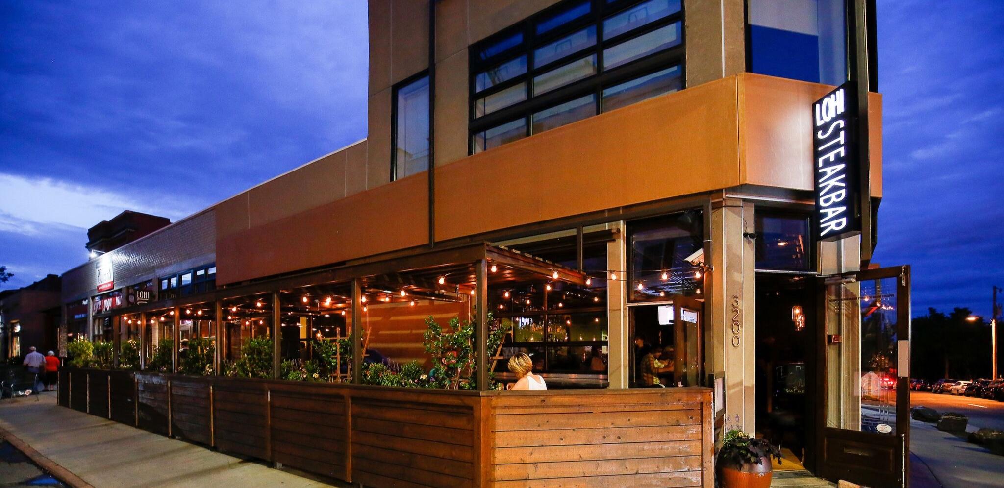 lohi steakbar city street investors