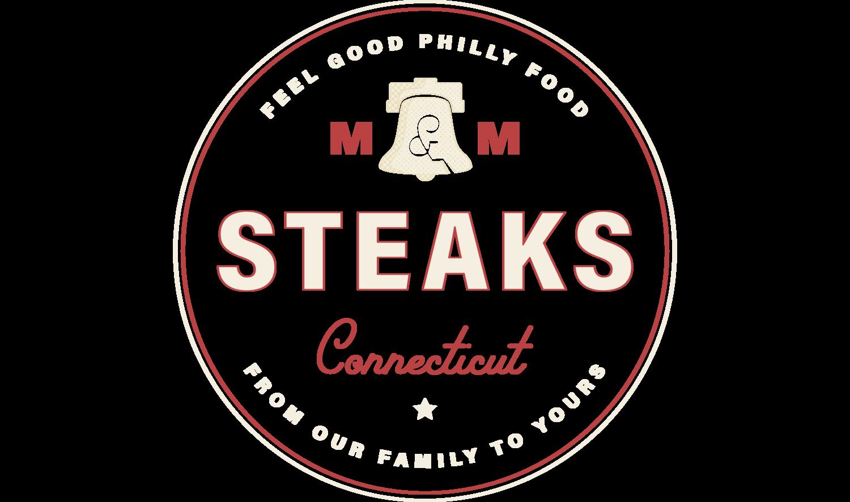 M&M Steaks - CT