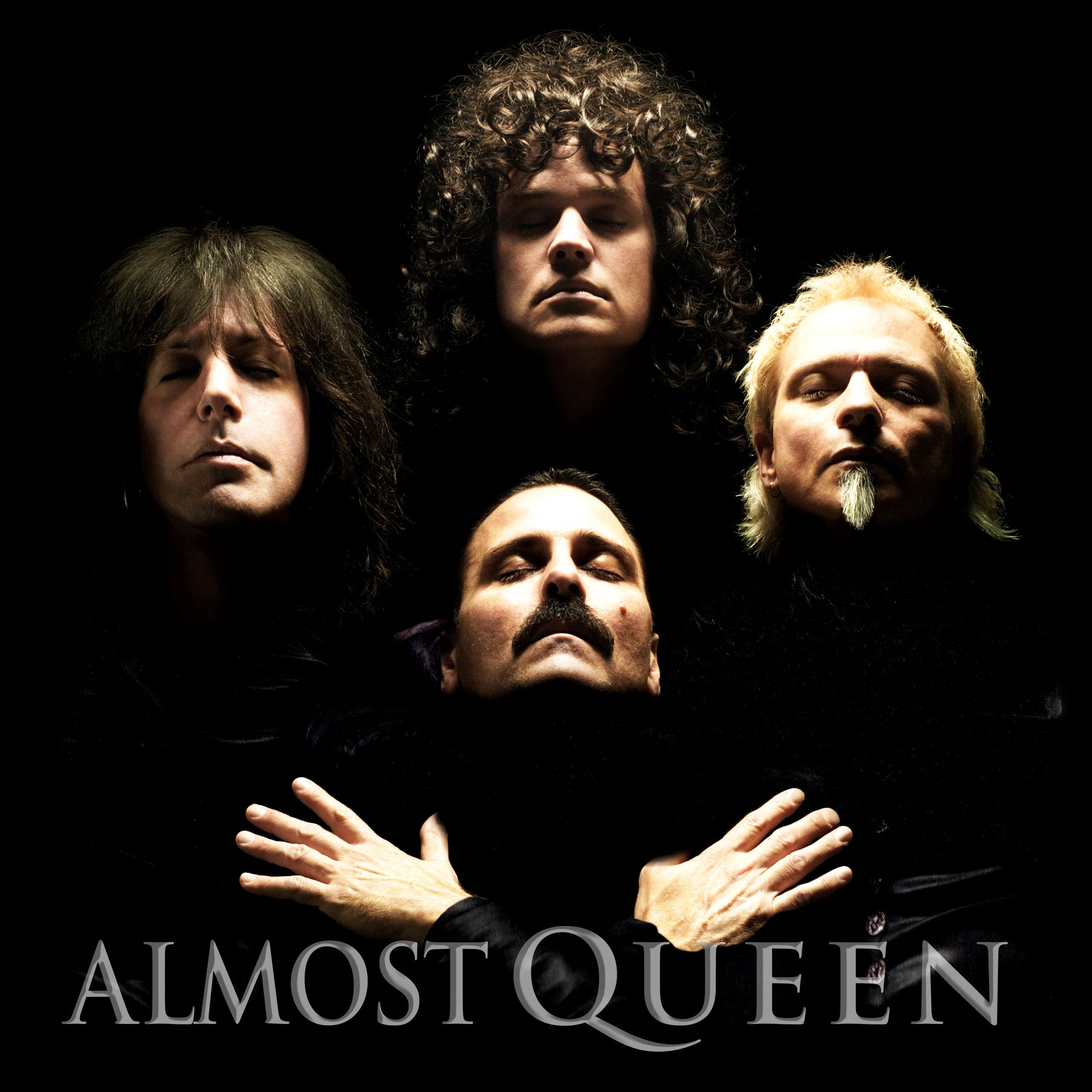 Almost_Queen-Queen_II_Album_Photo-hires.jpg