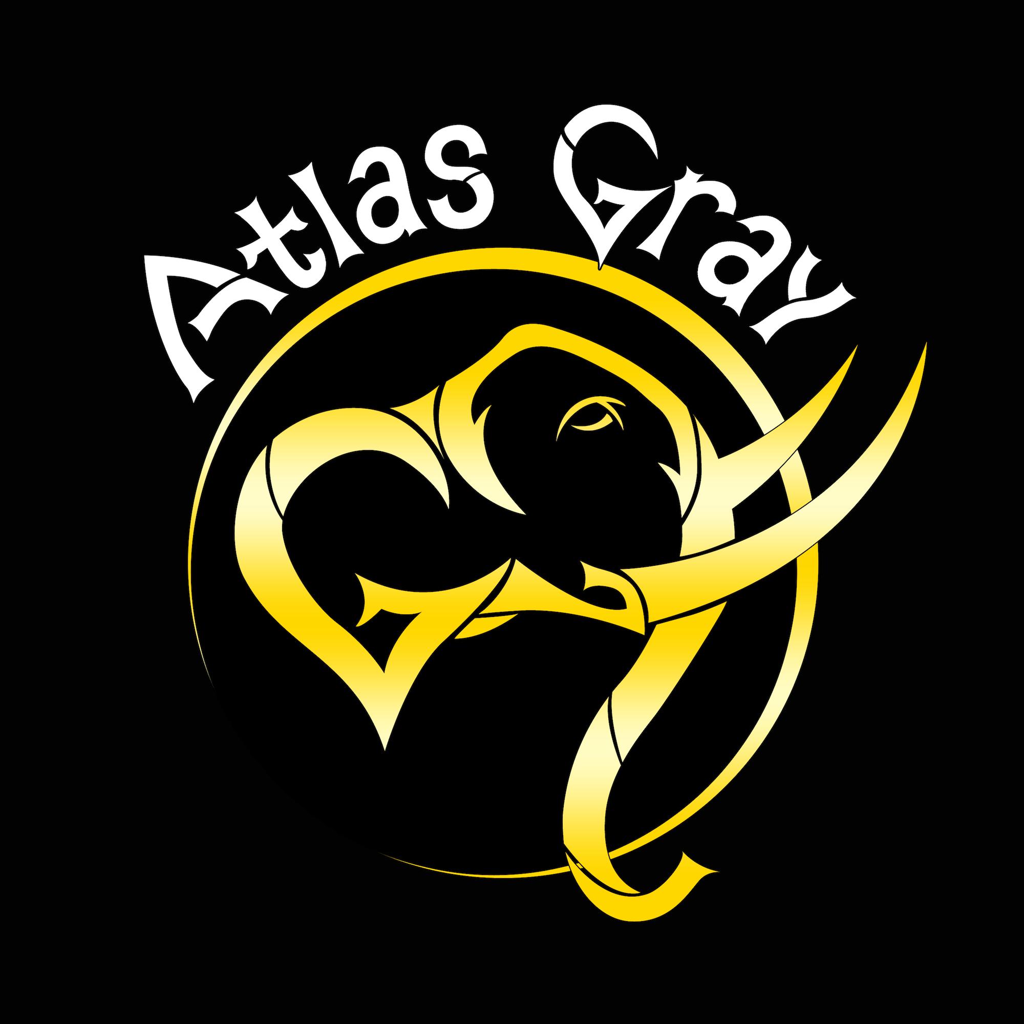 Atlas Gray Logo 1.jpg
